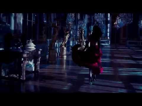 Dior Secret Garden IV - Versailles - Teaser 4
