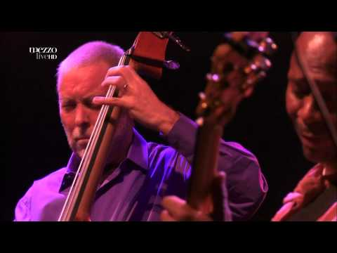 "UJD | Artists of Interest (A.O.I.): Dave Holland Prism  ""Empty Chair"""