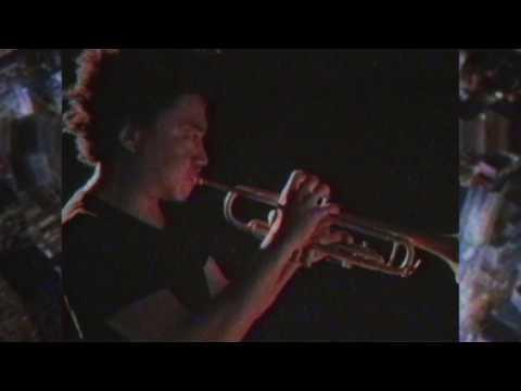 "Takuya Kuroda ""R.S.B.D."" (TBG Rise and Fall Remix)"