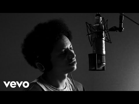 Artists of Interest (A.O.I.):  José James - Lean On Me (Album Trailer)