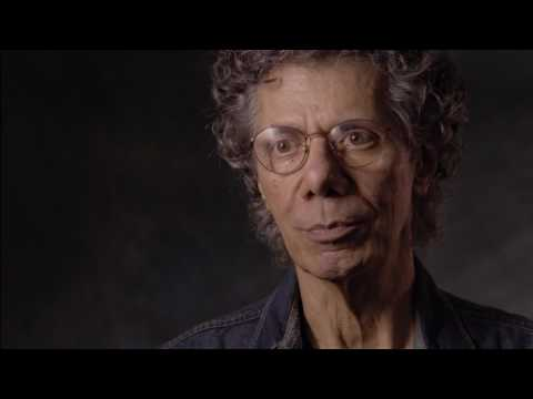 "Artists of Interest (A.O.I.) to the Festival: Chick Corea ""The Musician"" Trailer"