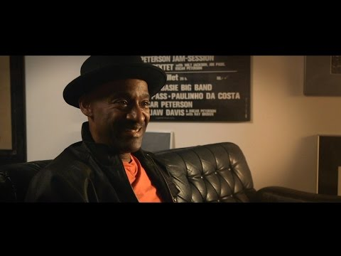 UJD | Events of Significance (EOS): Montreux Jazz Festival | Archives - Marcus Miller