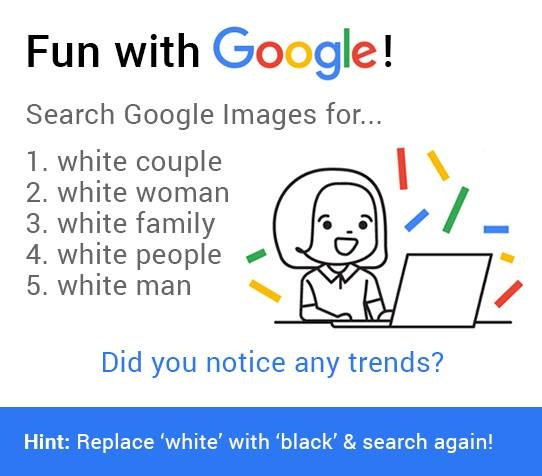 Fun With Google