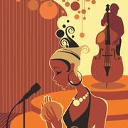 Jazz At The Crowne