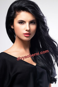 Complete Your Sexual Needs by Divya Oberoi Escorts in Bangalore