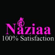 Naziaa
