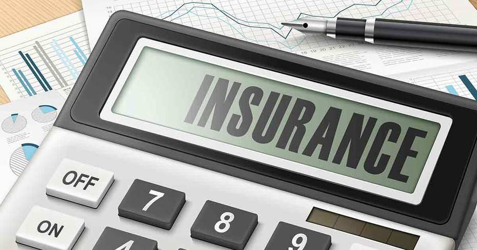 Health insurance Premium Calculator Online