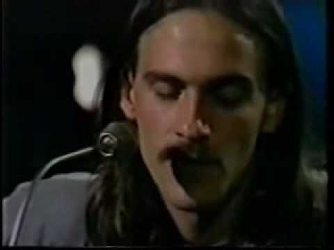 BUZZEZEVIDEO JAMES TAYLOR FANS U GOT EH FRIEND