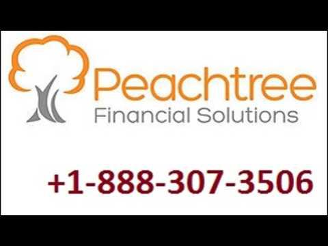 Sage Support Phone Number, Sage Customer service Number