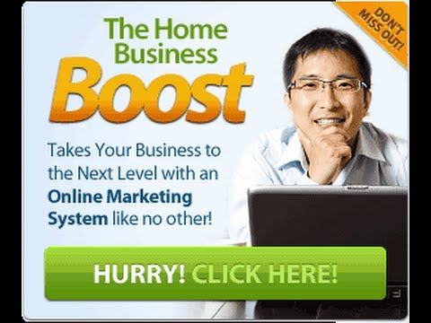 BUZZEZEVIDEO PROSPERITY CENTRAL MARKETING SYSTEM OVERVIEW