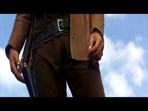 THE DEPUTY | Cimarron Strip | William Boyd | Western TV Series | Full Episode | English