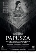 Papusza (2013)