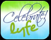Celebrate Lyfe Name