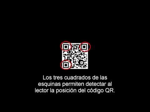 Codi QR (1)