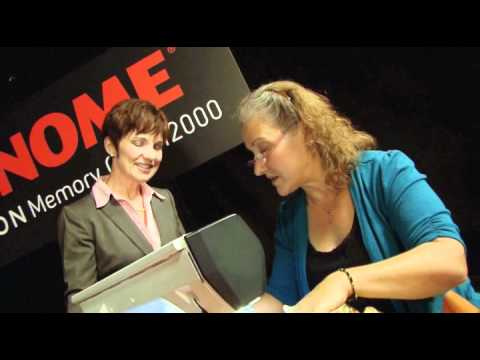 Janome Horizon Memory Craft 12000 Introduction And Sewing Good Story