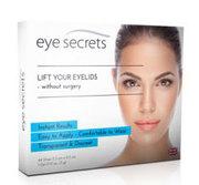Eye Secrets Eyelids Lift