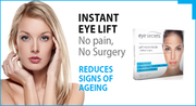 Instant Eyelids Lift With Eye Secrets