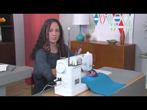 Quilting Tips: How to Choose Quilting Designs for your Quilts with Christina Cameli of Fresh Quilting