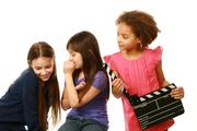Sommerfilmskole i Holmestrand