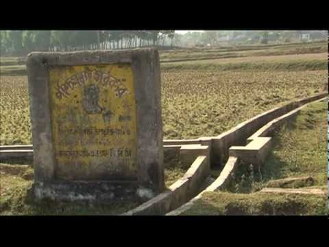 a SUSANTA BISWAS documentary - Jal Dharo Jal Bharo : Preserve Water Reserve Water (ENGLISH)