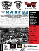 KARE CAR & BIKE SHOW