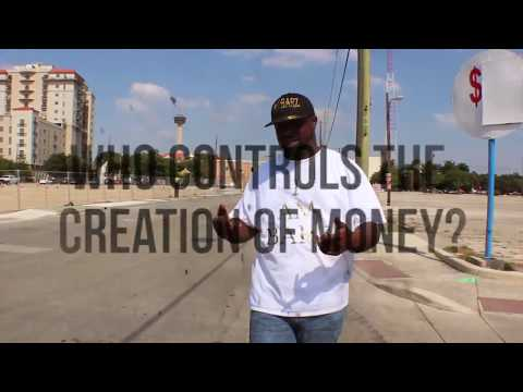 L. Dot - I'm Awake (Official Video) Prod By Anywaywell Productions