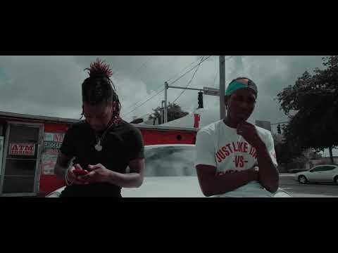 PRYME ROTHSTEIN   HUNGER OFFICIAL VIDEO