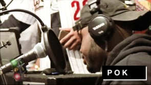 young pok freestyle