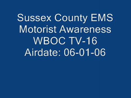 EMS brake