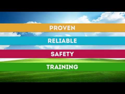 Who is SafetySkills®?