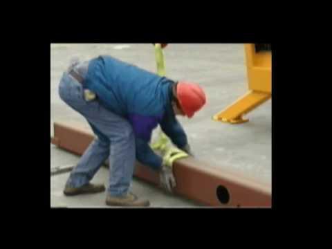 KWRS_Rigging_Safety.flv