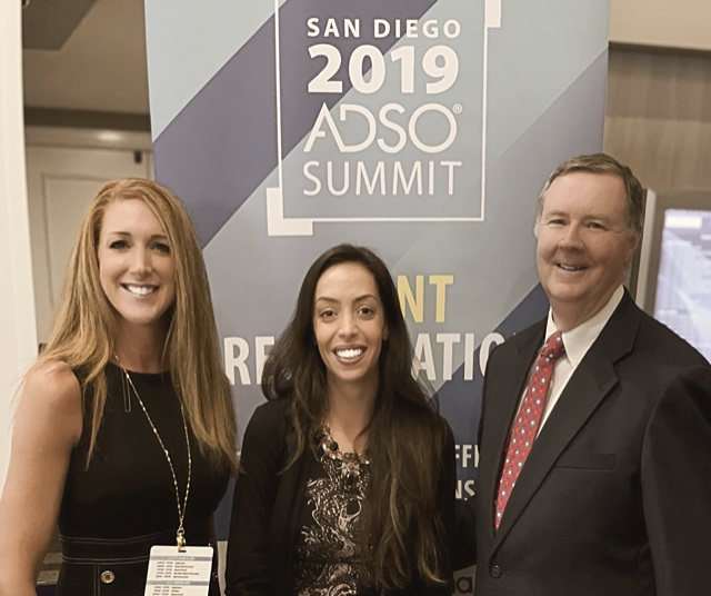 ADSO Annual Summit 2019