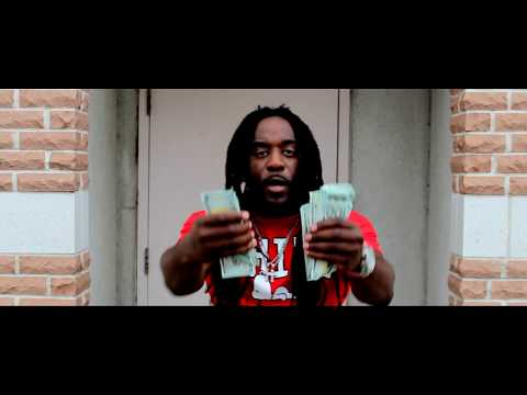 "Blu Pasaco ""Bandz"" (Official Music Video) Shot By Hiroshy_Ryuu"