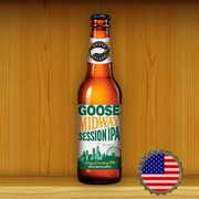 Goose Island Midway Session IPA