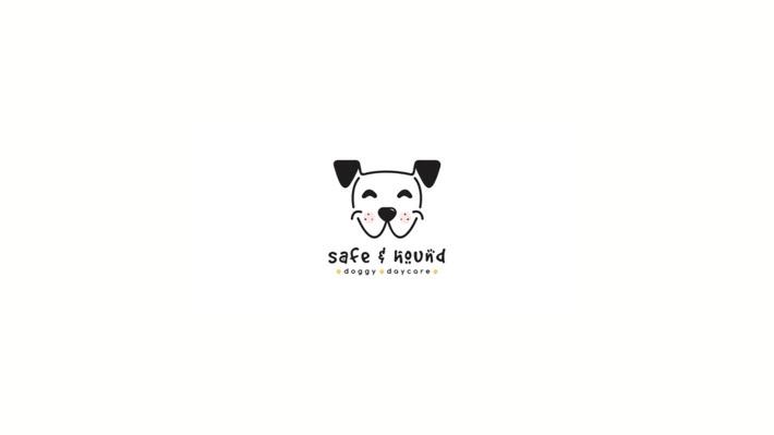 Dog Overnight Boarding Wilsonville OR | Dog Daycare Tualatin OR