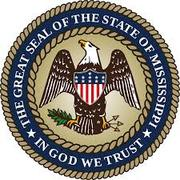 Mississippi- Friends of Liberty United