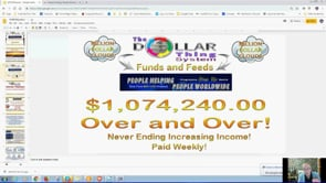 Real Wealth Real System Do Not Miss Auto PHPW System Webinar Replay 2nd July 2019
