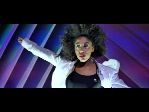 Passion - Majeste' Amour (Official Video)