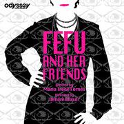 Fefu and Her Friends