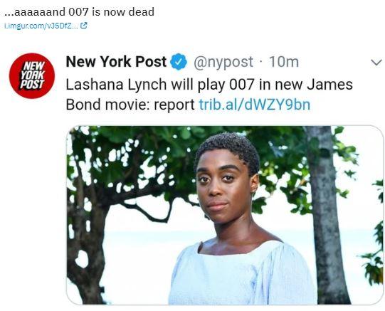 007-dead
