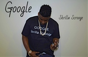 google me for real