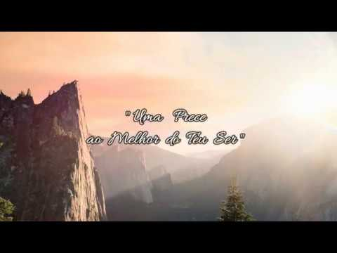 ☜♡☞...Jean-Marc Staehle - La harpe de Merlin l'enchanteur☜♡☞