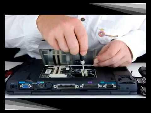 laptop repair bangalore