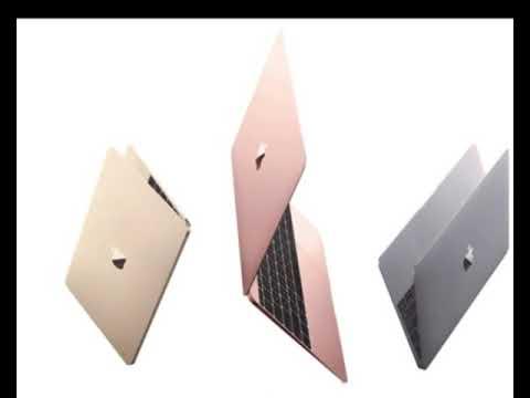 laptop repair in hyderabad
