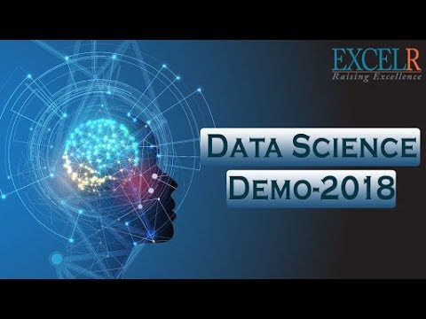 """""""Data Science"""" 