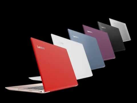 lenovo laptop india