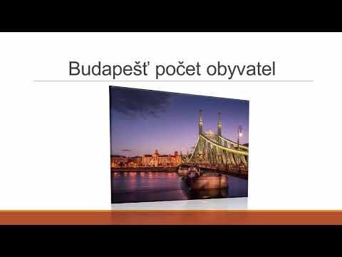 Když do Navštívit Budapešti