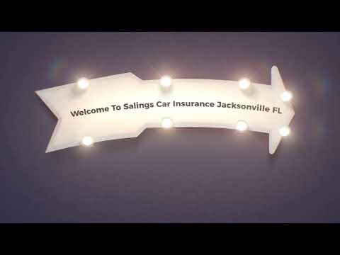 Cheap Car Insurance in Jacksonville