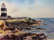 IMG_20190714_172743Hook head lighthouse
