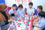 Top cbse schools in gurgaon